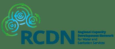 RCDN (Regionalna mreža za razvoj kapaciteta)