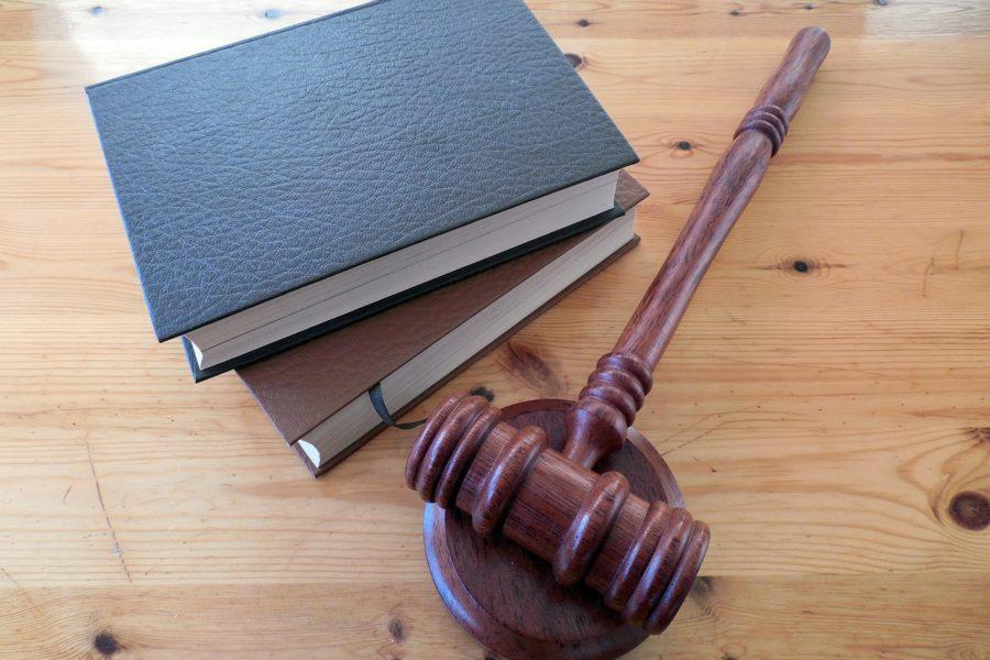 Novi zakon o javnim nabavkama u primeni od 01. jula 2020. godine